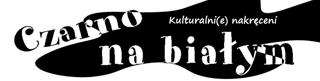 Kulturalnie Nakręceni